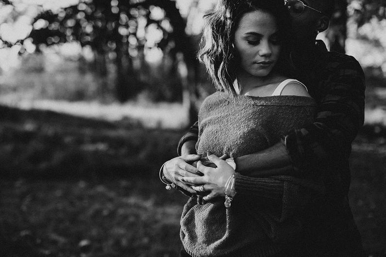 NJ-Wedding-Photographer-Kristy-Hoadley-Co-Field-Engagement-Lexie-Anthony_0006.jpg