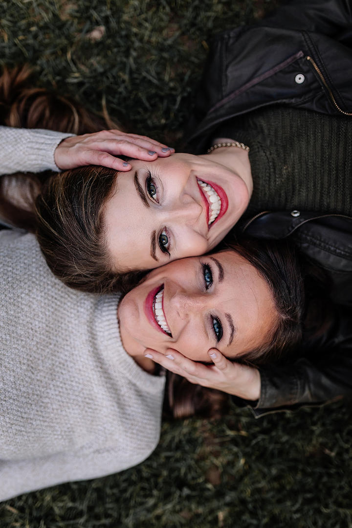 Delaware-Wedding-Photographer-Kristy-Hoa