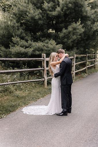 Lehigh-Valley-Wedding-Photographer-Bear-Creek-Wedding-Macungie-PA-Kristy-Hoadley-Co-McGinl