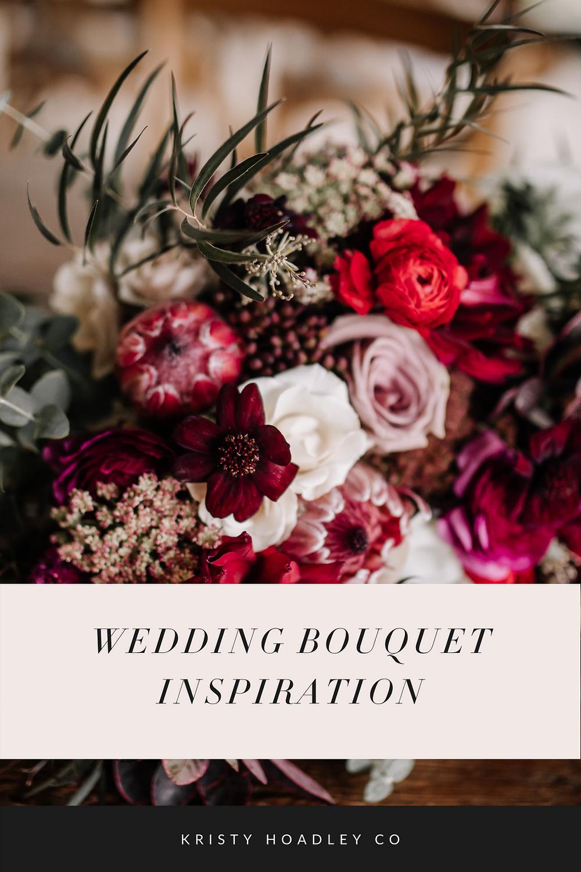 Easton wedding photographer , floral designs, Pennsylvania wedding florists
