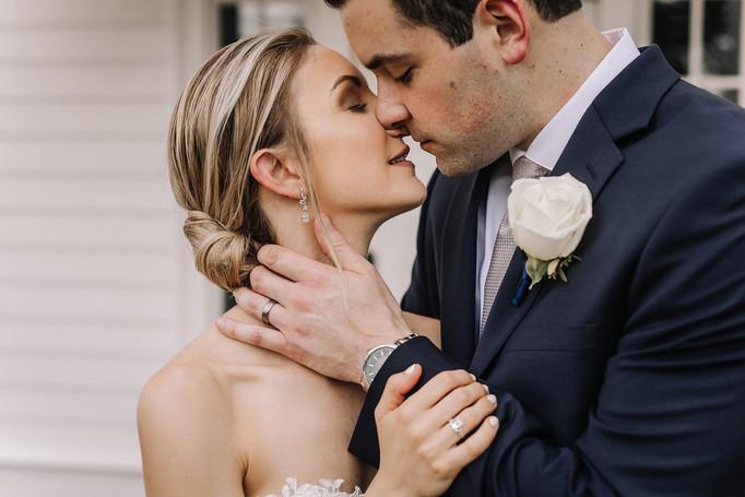 New-Jersey-Wedding-Photographer-Ryland-I