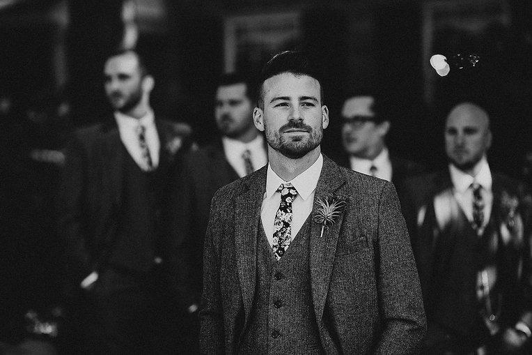 NEPA-wedding-photographer-wedding
