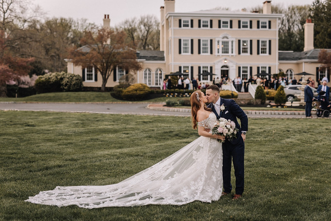 Philly-Wedding-Photographer-Wedding-at-P