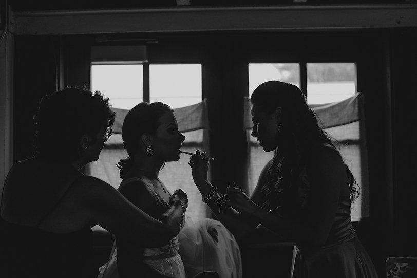 Lehigh-Valley-wedding-photographer-krist