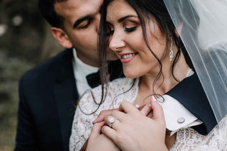 Philly-Wedding-Photographer-John-James-Audubon-Center-Wedding-Philly-PA-Kristy-Hoadley-Co-