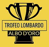 LOGO ALBO D'ORO.PNG