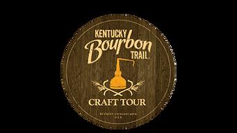 bourbon-trail1.png