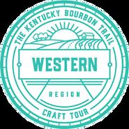 western region.png