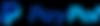 pp-logo-100px.webp