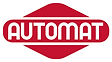 Automat_Press_logo_color.png