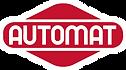 Automat_Press_logo_color.png