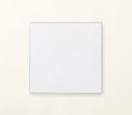 item_square.png
