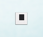 square_hand_4_6.png