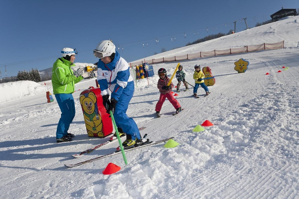 skischule.jpeg