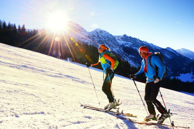 skitouren.jpeg