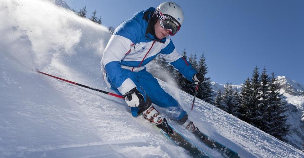 skifahren.jpeg