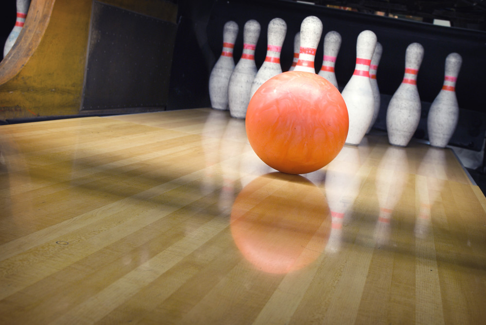 The third annual Youth Court fundraiser will be held at Lunar Bowl, in Blue Springs on Sunday, August 27, 2017 from 4:00pm-6:00pm. Tickets are for sale at $15 a piece for two hours of bowling inlcuding shoe rental