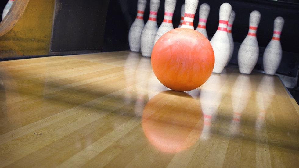 Bowling Klub 300, Ljubljana