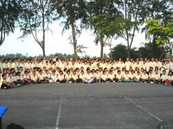 Malaysia  马来西亚