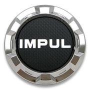 impul_emblem_2.jpg