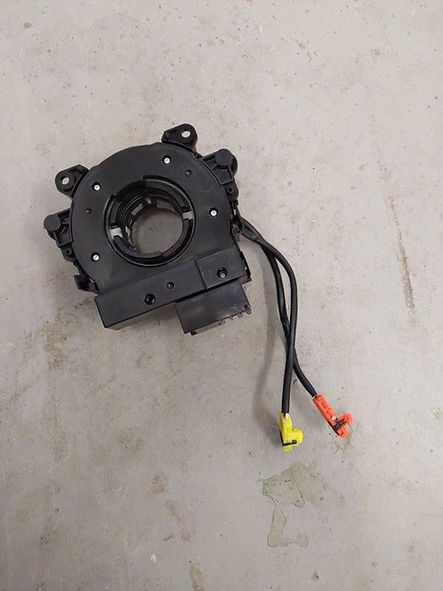 Z11 clock spring squib