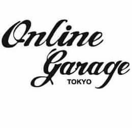 Our Partner in Japan