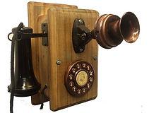 TELEFONE ANTIGO.jpg