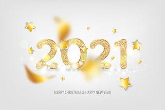 feliz-ano-novo-2021-luz-tradicional-letr