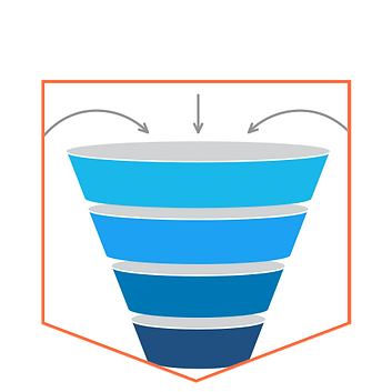 Outsourced-Sales-badge1.png