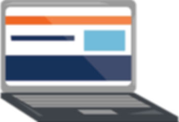 Website Services - B2B Marketing Servies offered by The Alias Group