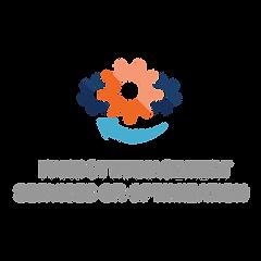 Pardot Management Services or Optimizati