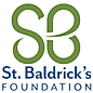 Alias Cares supports St. Baldrick's Foundation