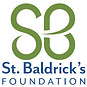 Alias Cares supports St. Baldrick's Foundation