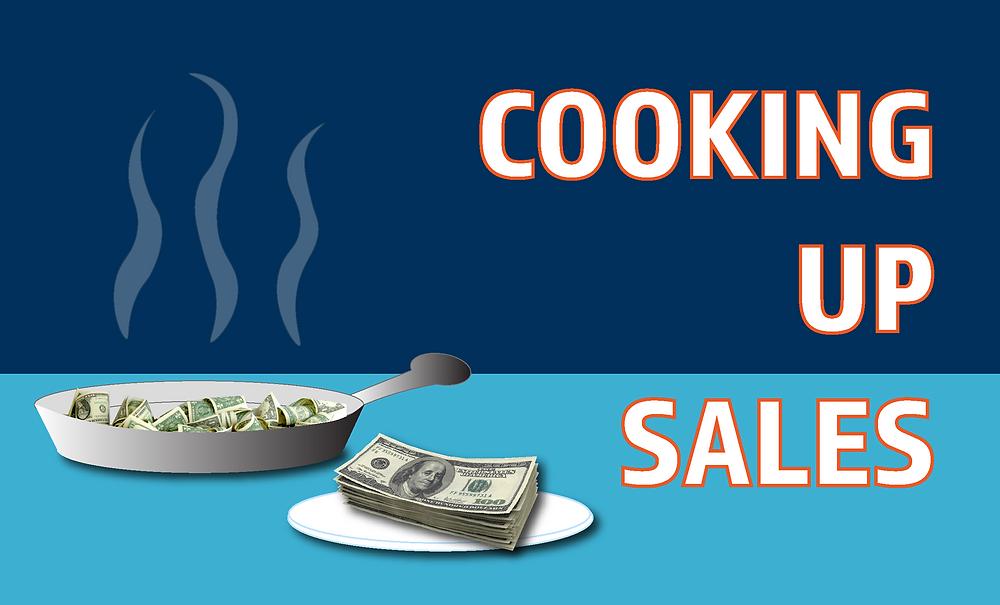 B2B Inside Sales help from The Alias Group - Newark, Delaware