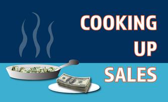 Avoid These Sales Nightmares