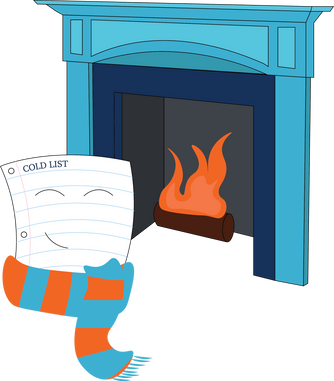 5 Ways to Warm Up Your Inside Sales Cold Call List
