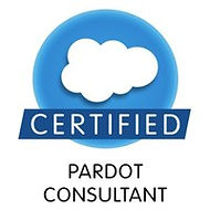 Pardot-Logo.jpg