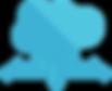 Express Implementation_Service Cloud.png