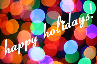 Office Holiday Survival Tips