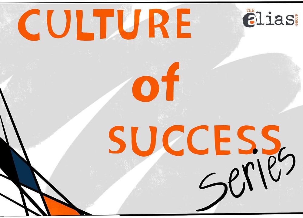 Culture of success series