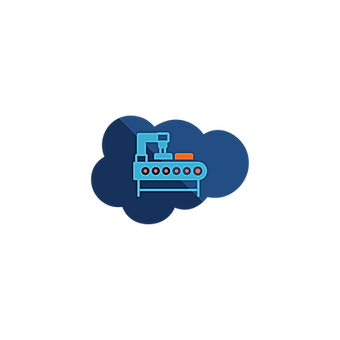 Manufacturing Cloud Icon.png