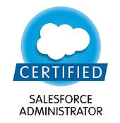 SF Admin logo.jpg