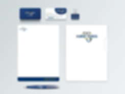 Nurse Nerds swag for nursing students - Branding Services by The Alias Group