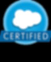 Pardot-Certified-Specialist-Logo-248x300