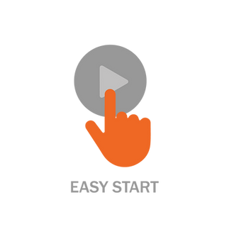 Easy Start Icon_With Text.png