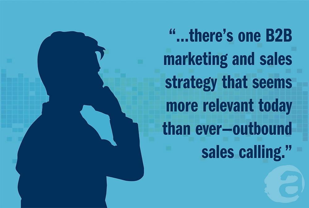 B2B Inside Sales - Inside Sales Company in Delaware