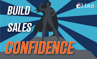 5 Ways to Build B2B Inside Sales Confidence
