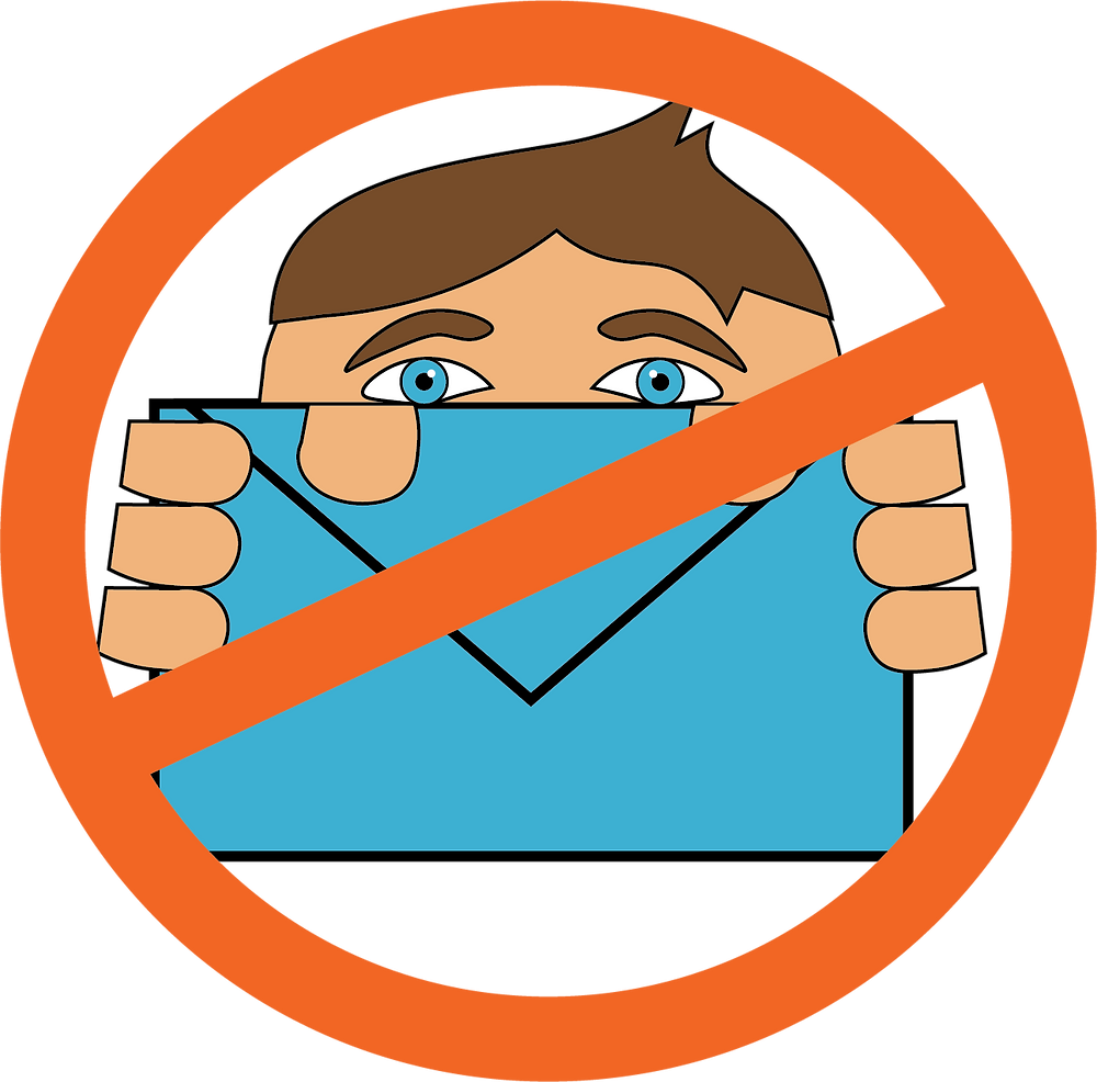 Stop hiding behind email - B2B inside sales help from The Alias Group in Newark, Delaware