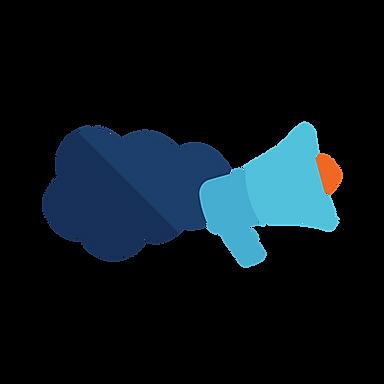 Pardot & Marketing Cloud Services Icon.p