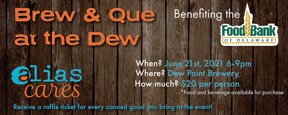 Brew and Que Webpage Banner.png